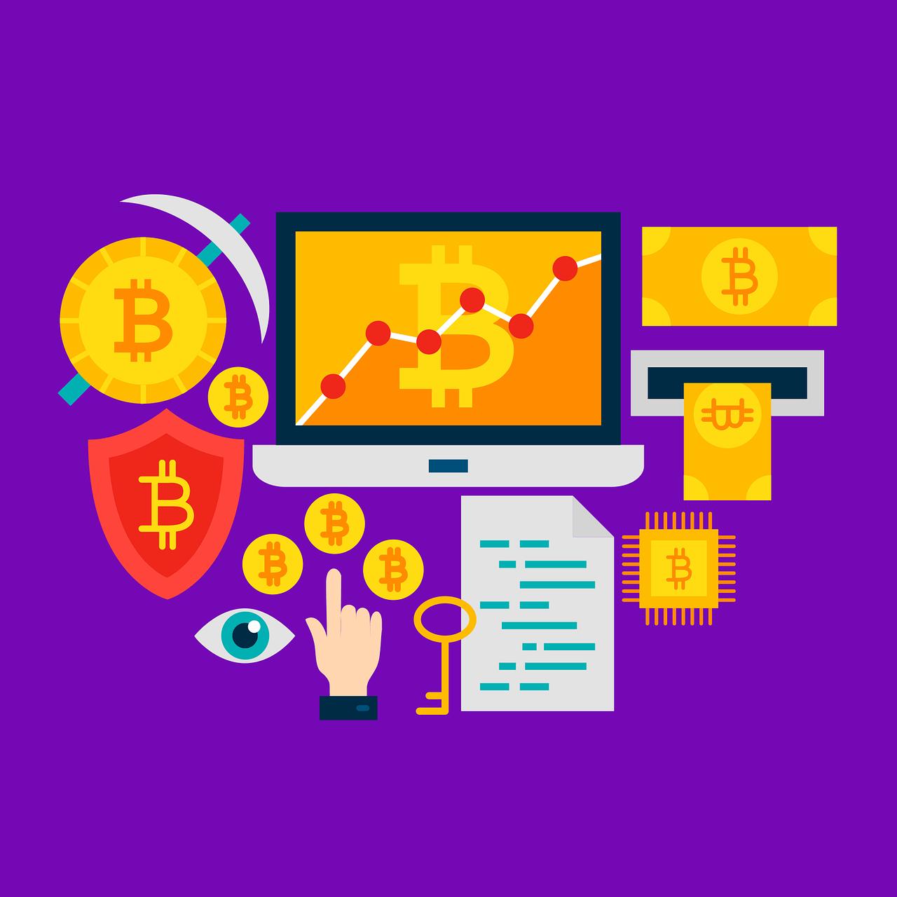 Bitcoin GPT Sites