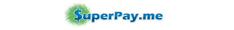 SuperPay - high paying bitcoin and cash GPT site