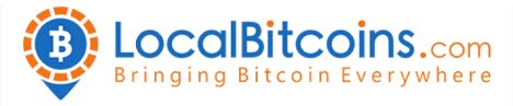 Local Bitcoins - earn bitcoins for referrals